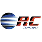 RC Cartrige