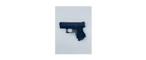 Glock 27 cal.40 S&W