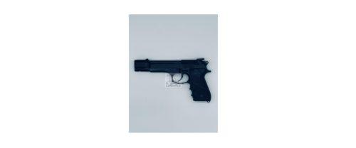 Beretta 98 FS Target